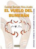 https://www.coiim.es/forocientifico/FORO%20CIENTFICO/Dibujos/Dibujo_001_Portada_Vuelo_Bumeran.JPG