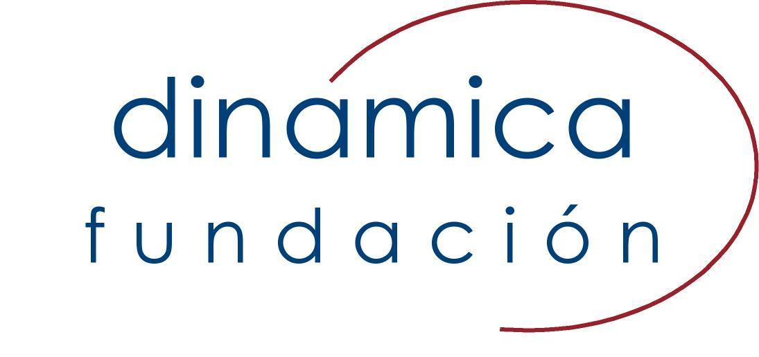 https://www.coiim.es/forocientifico/FORO%20CIENTFICO/Imagenes/Logo_Dinamica.JPG