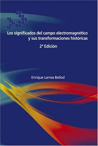 https://www.coiim.es/forocientifico/FORO%20CIENTFICO/Imagenes/libro2a.jpg